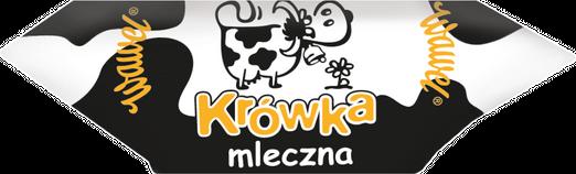 Wawel Krowka Bonbons 500g