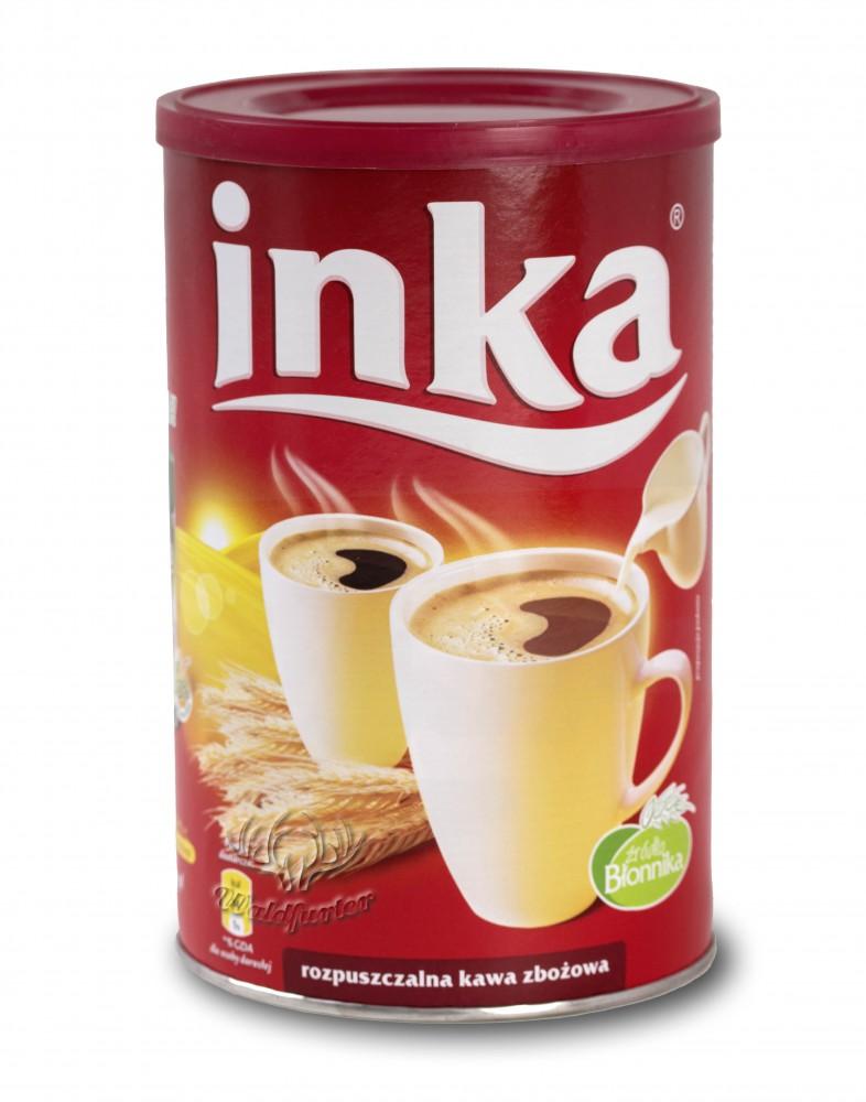 Landkaffee 200g