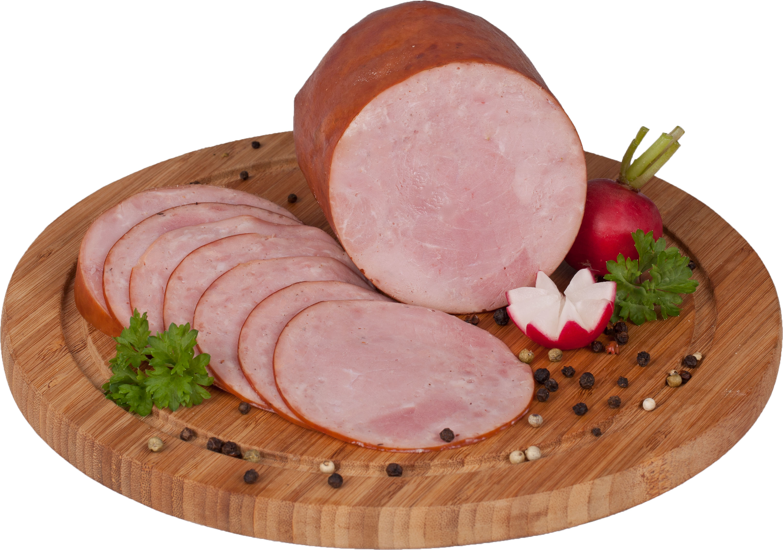Waldfurter Schinkenwurst besonders mager 0,5 Kg