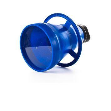 MARE MOSSO Aquascope Meeresboden Unterwassersichtgerät – Bild 1