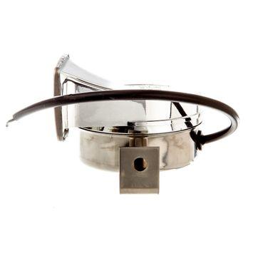 MARINOX Bootshupe Nebelhorn Signalhorn – Bild 3