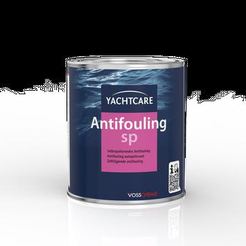 YACHTCARE Universal Antifouling SP | 750 mL