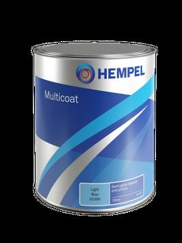 HEMPEL Multi Coat 1-K Lack Farbe | 750 mL