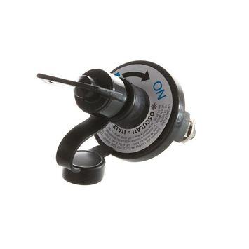 OSCULATI Batteriehauptschalter | 280 A – Bild 1