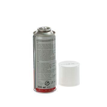 OSCULATI Ersatzkartusche für Gasdruckfanfare – Bild 2