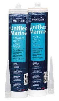 YACHTCARE Uniflex PU Marine Klebstoff  310 mL