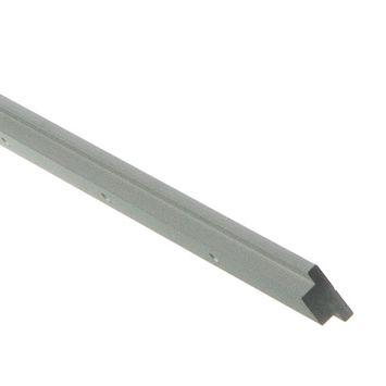 SPRENGER T-Schiene Aluminum | 32 x 6 mm – Bild 3