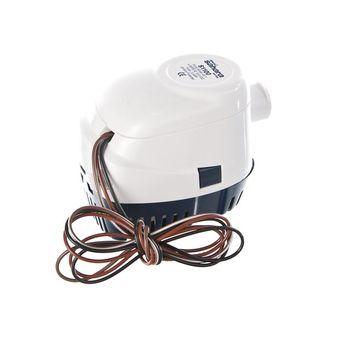 ATTWOOD automatische Bilgepumpe Sahara S1100 12 V – Bild 2