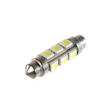 MARE MOSSO | LED Soffitte Torpedo | 12 Volt – Bild 1