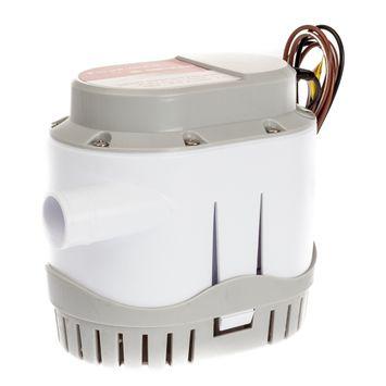 OSCULATI Bilgepumpe Zentrifugalpumpe   96-128 Liter/min – Bild 1