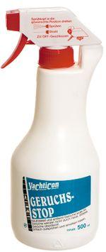YACHTICON Geruchs Stop | 0,5 L