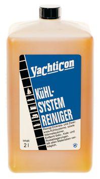 YACHTICON Kühlsystem Reiniger   2 L