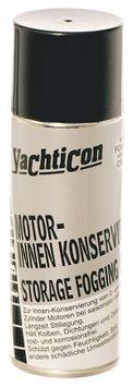 YACHTICON Motor Innen Konservierer | 0,4 L