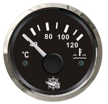 OSCULATI Wassertemperaturanzeige   MARINA – Bild 2