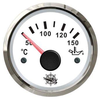 OSCULATI Öltemperaturanzeige   MARINA – Bild 2