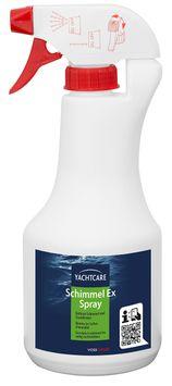 YACHTCARE Schimmel Ex Spray | 500 mL