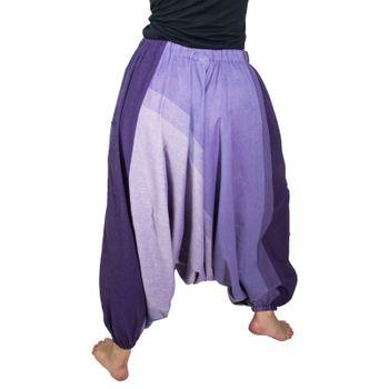 Oriental Harem Pants Afghani Pants – Bild 25