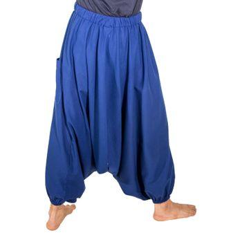 Kunst und Magie Oriental Harem Pants Bloomers Shalwar Pants Muck Aladdin Pants – Bild 25