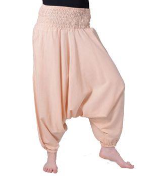 Oriental Harem Pants Afghani Pants in classic colors – Bild 5