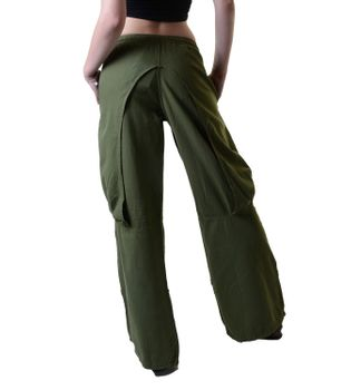 Accentuating Cotton Pants Alternative Fashion for Her – Bild 10