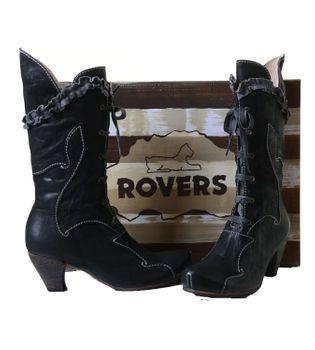 Rovers 48007 Bandolero antracita – Bild 2