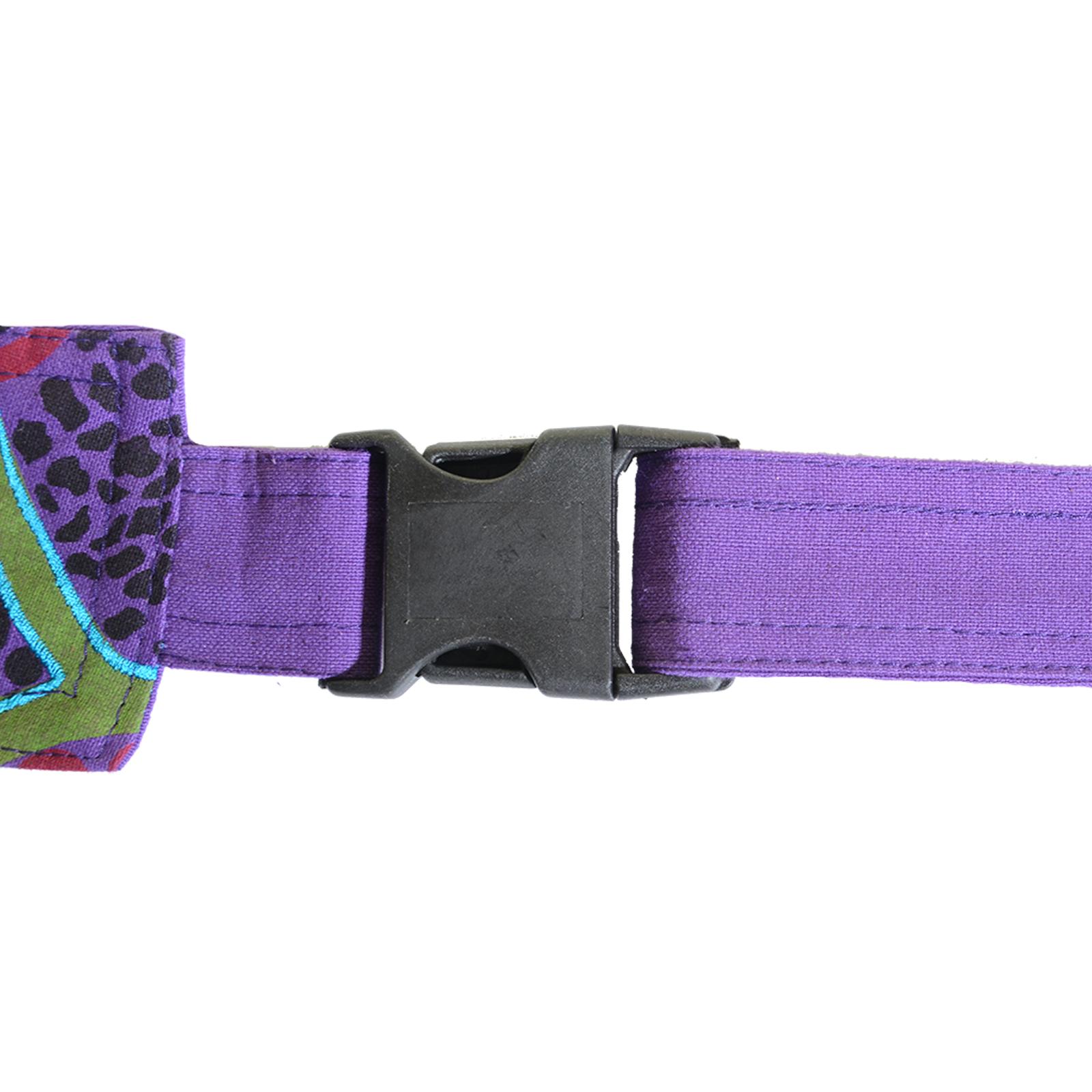 Angemessener Preis Nike Free 4.0 V2 Laverder Lila Grün