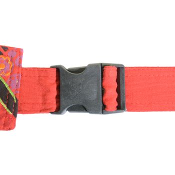Goa Shoulder / Fanny Pack Belt Pouch Belly Belt Hippie Psy – Bild 23