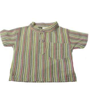 Fisherman's Shirt for Kids – Bild 5