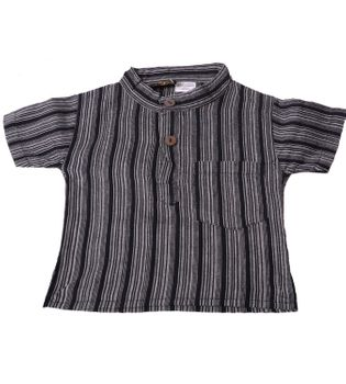 Fisherman's Shirt for Kids – Bild 3