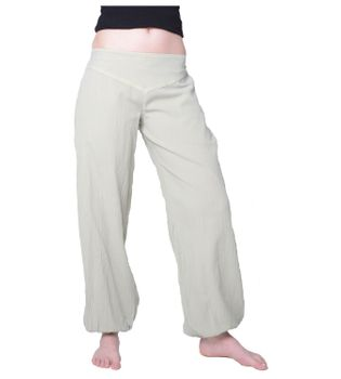 Women's Summer Pants - Unique Design – Bild 9