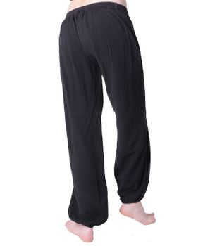 Women's Summer Pants - Unique Design – Bild 3