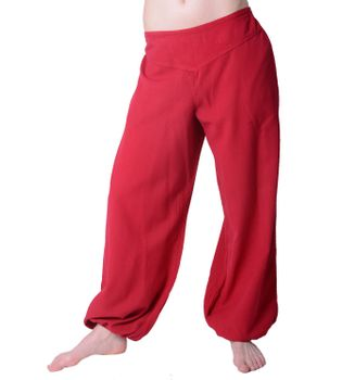 Women's Summer Pants - Unique Design – Bild 10