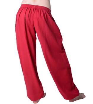 Women's Summer Pants - Unique Design – Bild 11