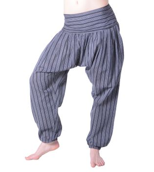 Hippie Leisure Pants – Bild 1