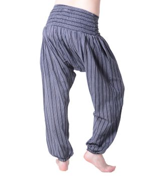Hippie Leisure Pants – Bild 2