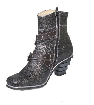 Dr. Martens Womens Persephone Boot with Heels – Bild 2