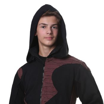 Men's Goa Jacket – Bild 4