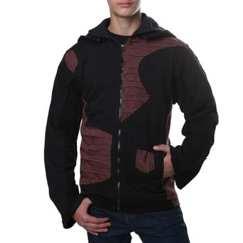 Men's Goa Jacket – Bild 2