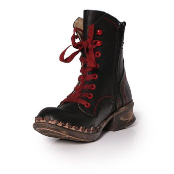 Rovers Damenstiefel