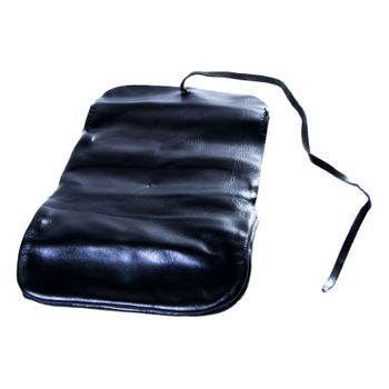 Kunst und Magie Tobacco Pouch / Toiletry Bag  – Bild 8