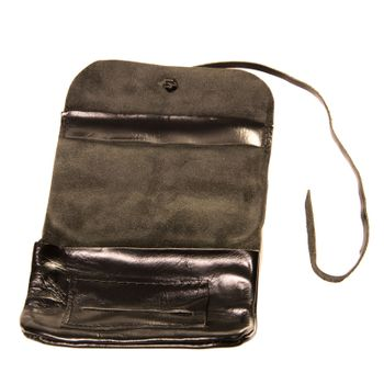 Kunst und Magie Tobacco Pouch / Toiletry Bag  – Bild 9