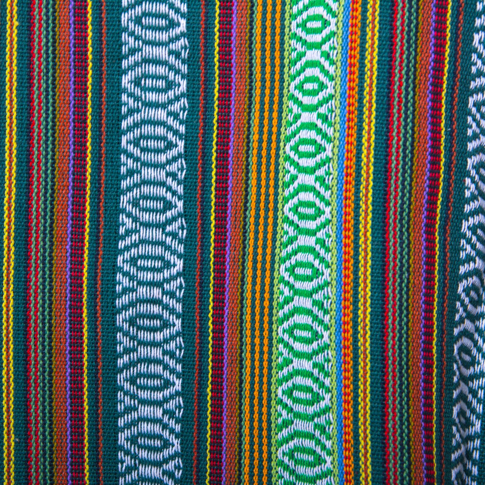 Kunst und Magie Men Nepal Baja Hoodie Pullover Sweatshirt Poncho – Bild f4a72049ae