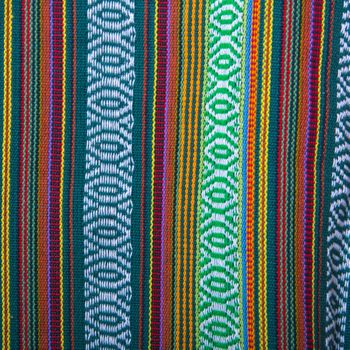 Kunst und Magie Men Nepal Baja Hoodie Pullover Sweatshirt Poncho – Bild 9