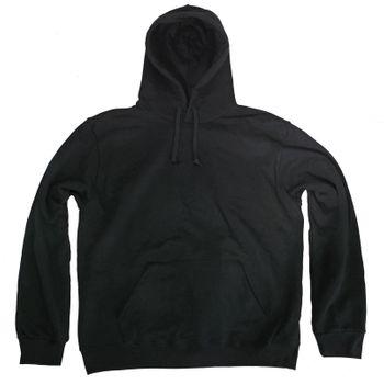 Hoody Sweatshirt  Kapuzenshirt  Langarm – Bild 3