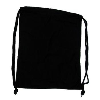 Kunst und Magie shoulder bag with colorful psy patterns – Bild 2