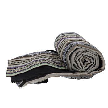 Kunst und Magie Picnic Blanket approx. 78.5 x 59 inch – Bild 18