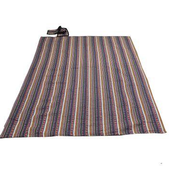 Kunst und Magie Picnic Blanket approx. 78.5 x 59 inch – Bild 23
