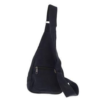 Kunst und Magie Hippie Goa Bodybag Schultertasche – Bild 15