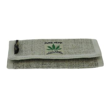 Kunst und Magie Tobacco Pouch / Toiletry Bag  – Bild 1
