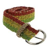 Kunst und Magie Double fanny pack Sidebag belt pouch pocket Festival Hippie Goa 001